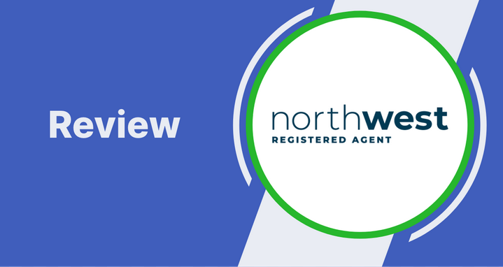 Having a Northwest registered agent LLC saves you the hassle of receiving legal documents